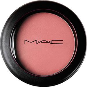 mac11