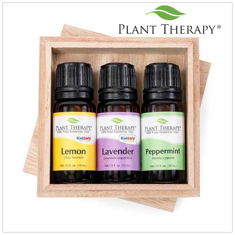 Plant-Therapy_LLP-Set_3_480x4801