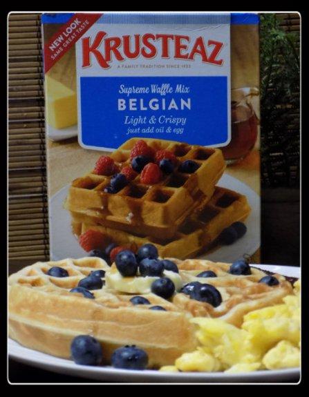 Krusteaz-Breakfast-For-Dinner33