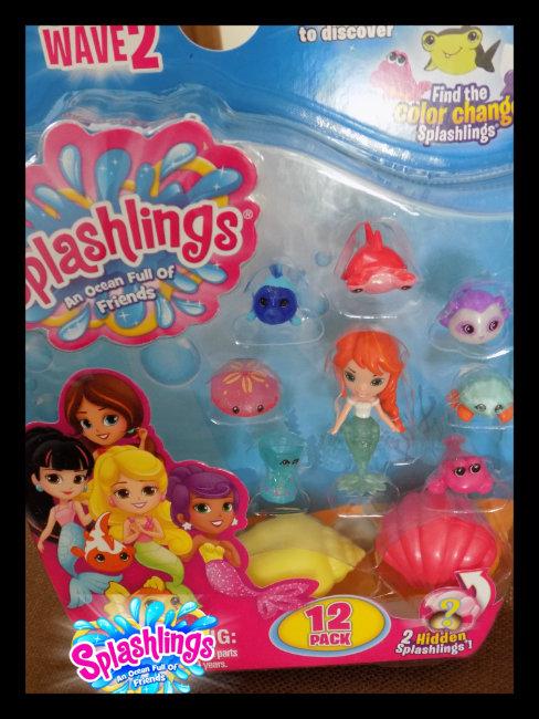 Splashlings33