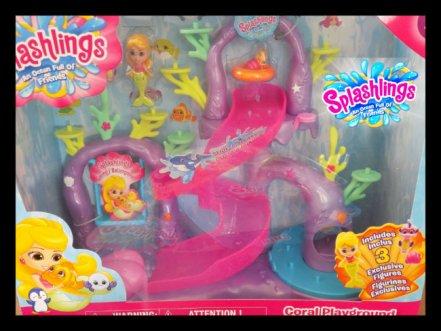 splashlings44