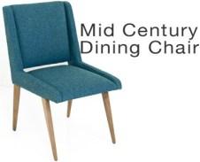 1907_Mid-Century-Dining-Chair