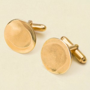goldcufflinks-300x300