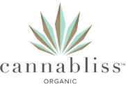 Cannabliss
