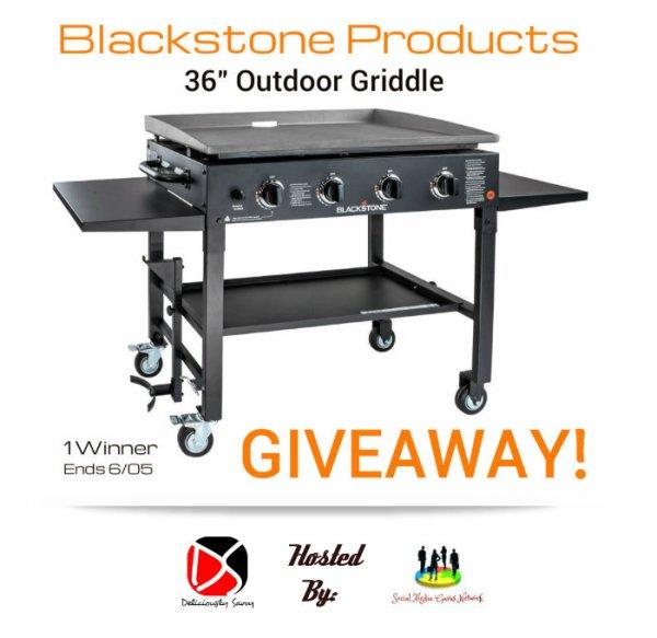 6e3ad8bff03 Blackstone Products 36