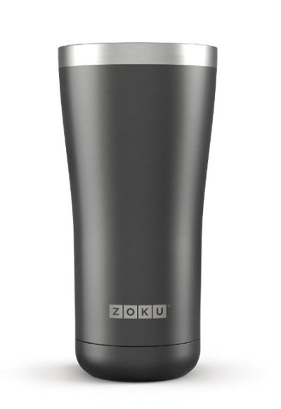 zokucup1