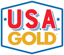 USA_Gold_Logo_220