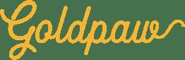 Goldpaw logo
