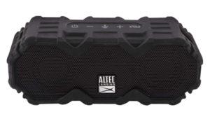 Altec Lansing Mini LifeJacket Jolt Speaker image
