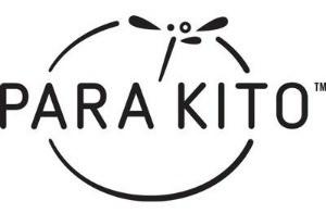 PARA'KITO logo