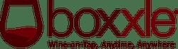 Boxxle Wine Dispenser