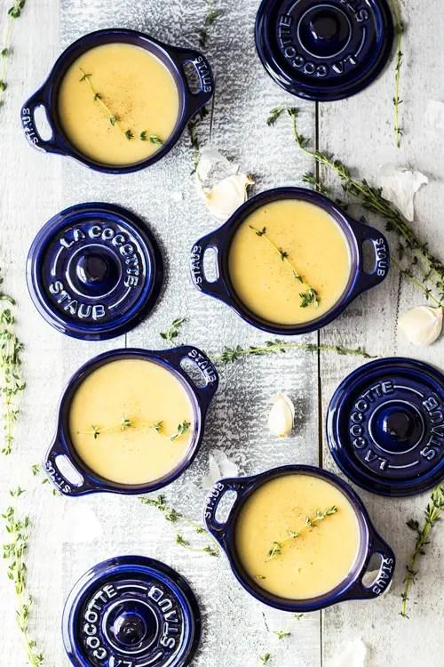 Roasted-Garlic-Potato-Leek-Soup-1-1