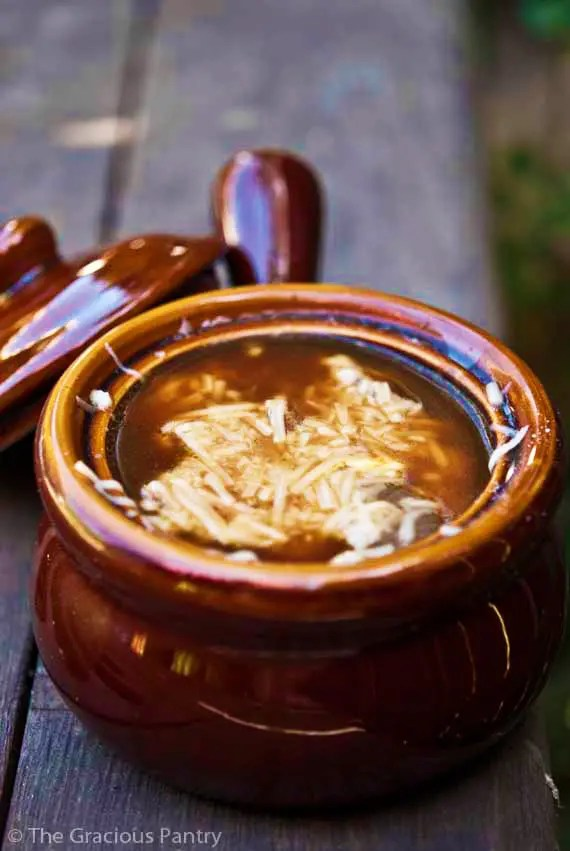clean-eating-french-onion-soup-v-2