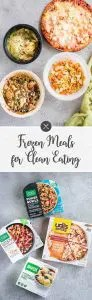 Frozen-Healthy-Meals-Clean-Eating