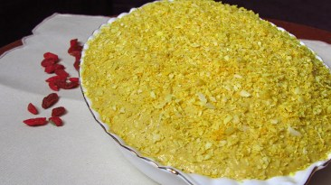 Lemon-Desguised-Mango-Cheesecake_0468