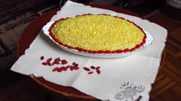 Lemon-Desguised-Mango-Cheesecake_0479