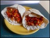burritto