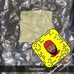 cheaponline dispensary shippingusa