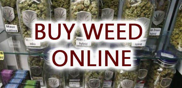 order cannabis online uk