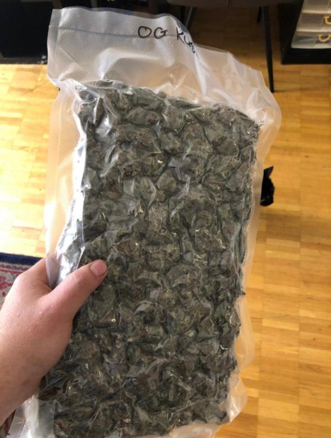 buy pounds of weed online for sale cheap weed pounds of marijuana buy pounds of weed online for sale near me pounds of marijuana buy pounds of weed online for sale in california weed buy pounds of weed online for sale by owner buy pounds of weed online for sale in ireland