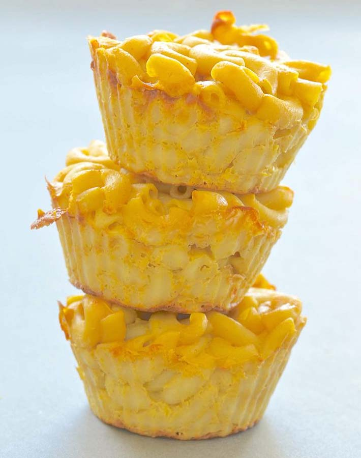 a-virtual-vegan-mac-and-cheese-bites