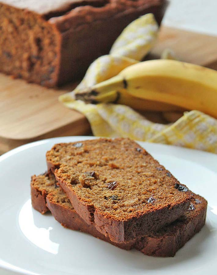 da-coconut-raisin-banana-bread-vegan-gf