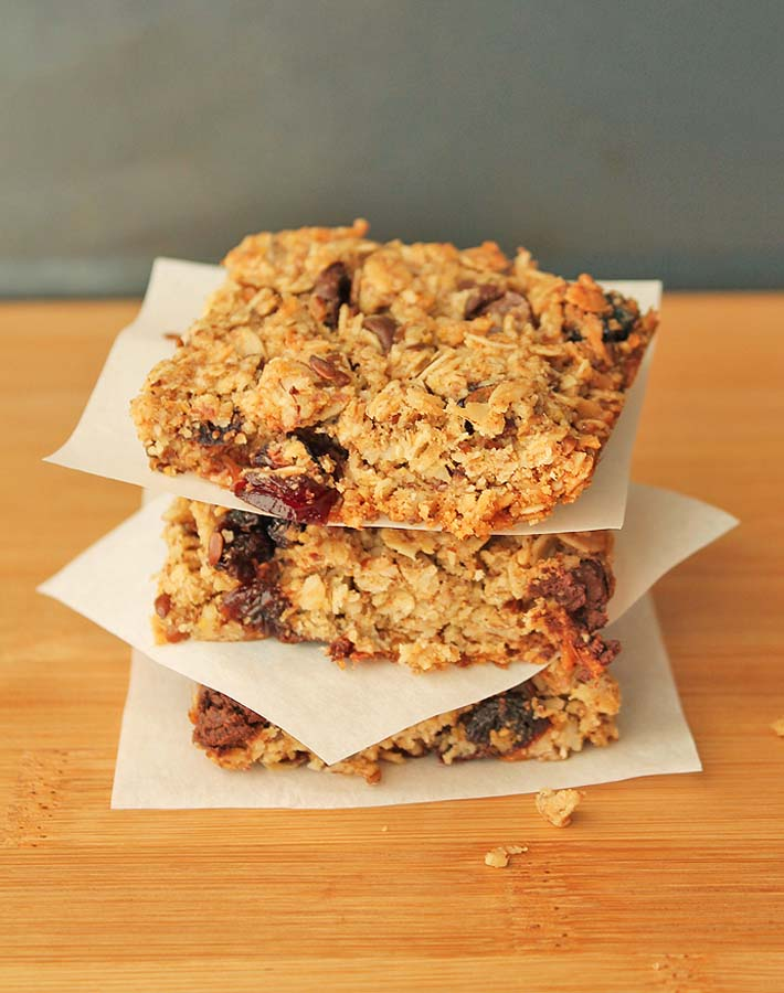 delightful-adventures-vegan-granola-bars