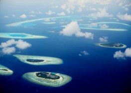 maldives-from-above1