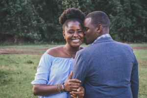 how to find a good wife to marry as a good woman
