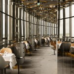 10 Restaurant Interior Design Color Schemes
