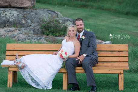 Stephanie&RandyWeddingAug2015 -2643 Final LR WM