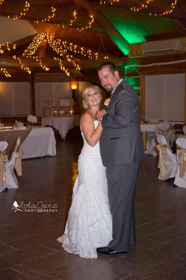 Stephanie&RandyWeddingAug2015 -2911 Final LR WM