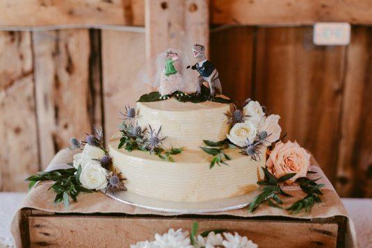 Ecotay-Wedding-in-Perth-Ottawa-Wedding-Photographer-125