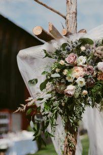 Ecotay-Wedding-in-Perth-Ottawa-Wedding-Photographer-38