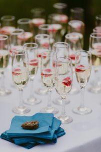 Ecotay-Wedding-in-Perth-Ottawa-Wedding-Photographer-41