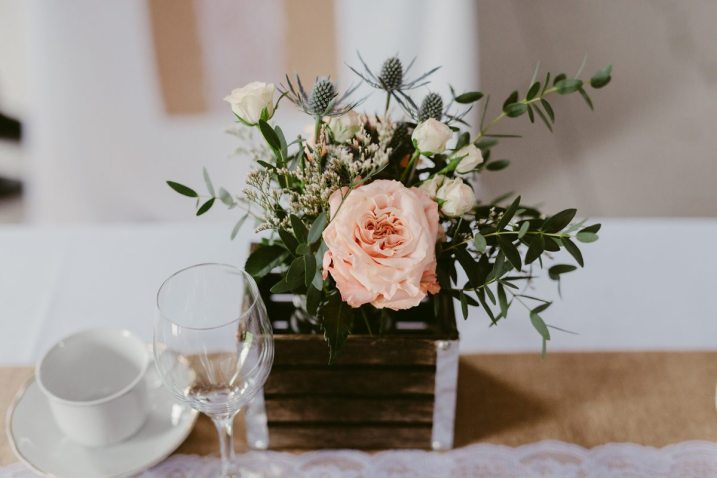 Ecotay-Wedding-in-Perth-Ottawa-Wedding-Photographer-44