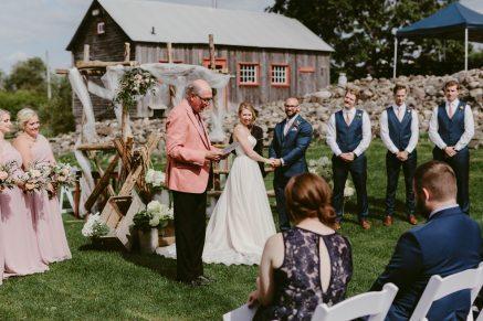 Ecotay-Wedding-in-Perth-Ottawa-Wedding-Photographer-69