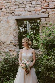 Ecotay-Wedding-in-Perth-Ottawa-Wedding-Photographer-99