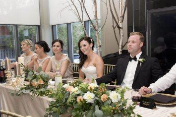 ourwedding_0599