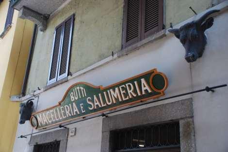 Bellagio_butcher