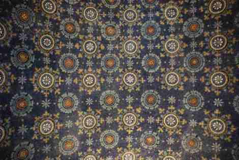 2_Visit Ravenna_Galla Placidia_1