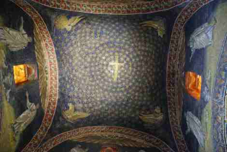 Visit Ravenna_Galla Placidia3