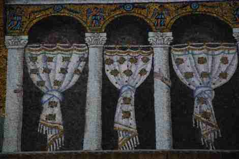 Visit Ravenna_Sant'Apolinarre nuovo 7