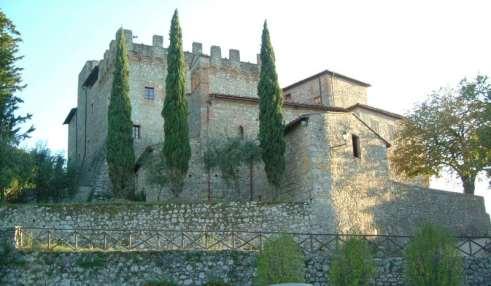 delightfullyitaly_italyintwoweeks_castel pietraio