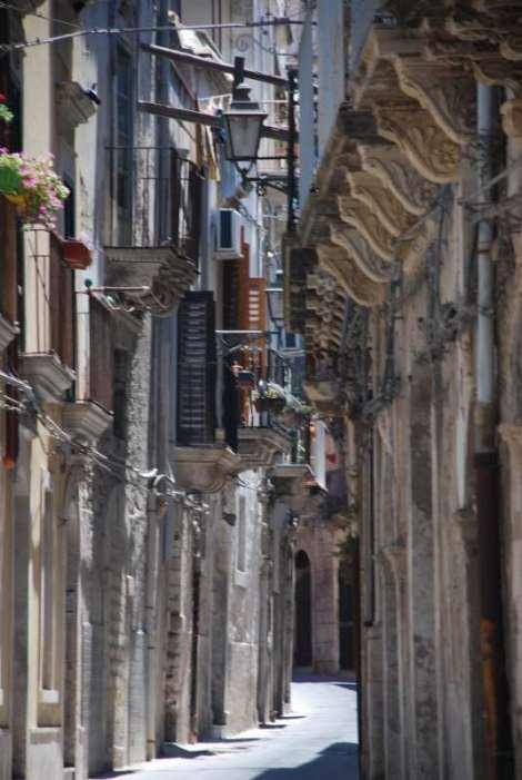 Siracusa_old street