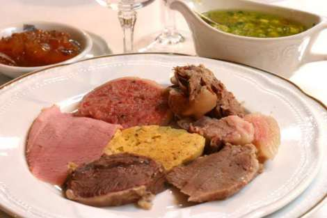 Bologna food guide_Bollito misto