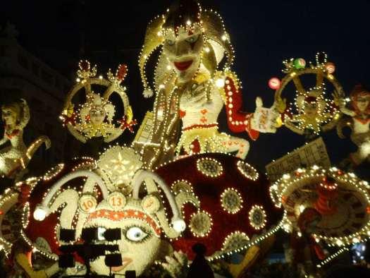 Delightfullyitaly_Carnival_Acireale_3