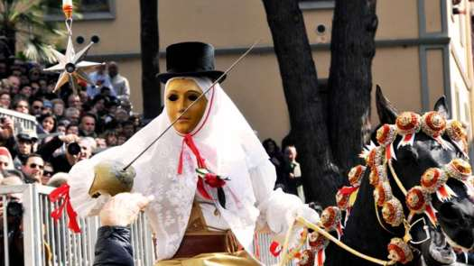 Delightfullyitaly_Carnival_Oristano_4