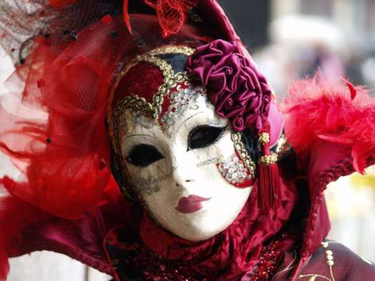 Delightfullyitaly_Carnival_Venice_1