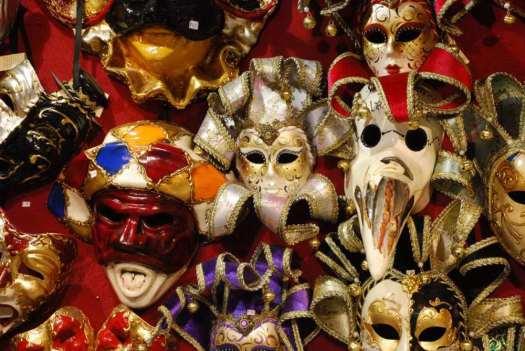 Delightfullyitaly_Carnival_Venice_7